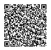 【APP Store】QRコード