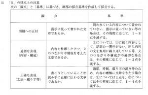 埼玉 基準2