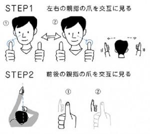 速読(STEP1)