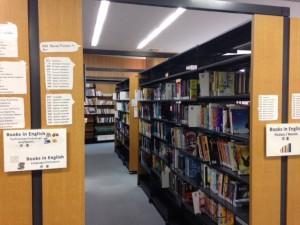 gka図書館3