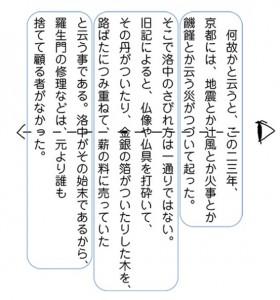 速読上級3