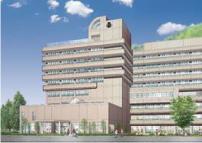 足利大学新キャンパス