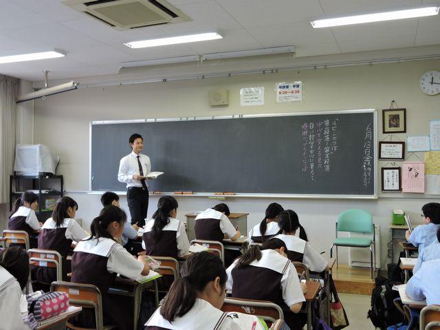 012 中学写真4