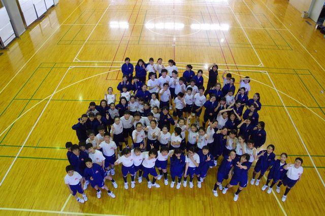 014 中学写真3