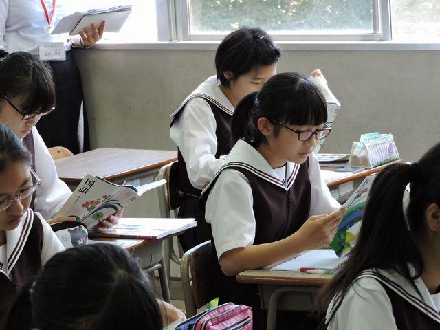 013 中学写真2