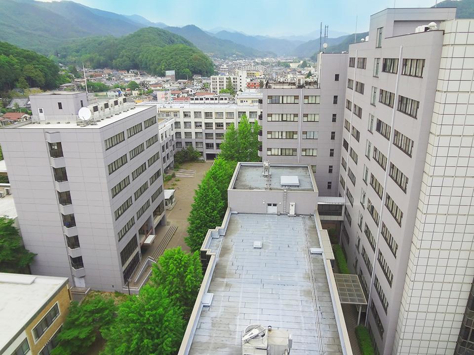 この2010年現在、日本に大学数はいくつあるのですか?なるべく正... - Yahoo!知恵袋